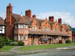 port sunlight tours